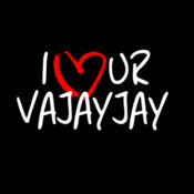 I Love Your Vajayjay - HolyShirt Tee