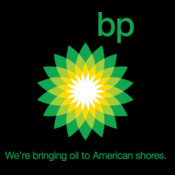 BP We're Bringing Oil To American Shores
