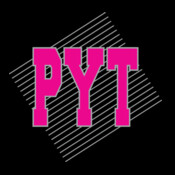 PYT- Pretty Young Thing