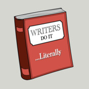 Writers Do It