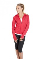 Ladies Greatness Jacket