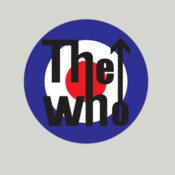 The Who - HolyShirt Tee