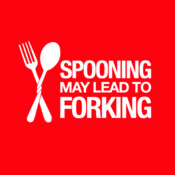 Spooning May Lead To Forking