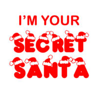 I'm Your Secret Santa Thumbnail