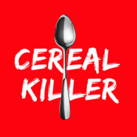 Cereal Killer Thumbnail
