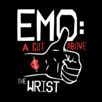 Emo A Cut Avoce The Wrist Thumbnail