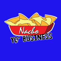 Nacho Yo' Business Thumbnail