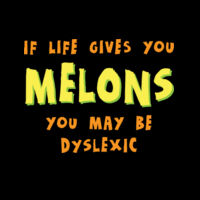 If Life Gives You Melons... Thumbnail