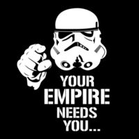 Your Empire Needs You Thumbnail