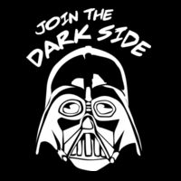Join The Dark Side Thumbnail